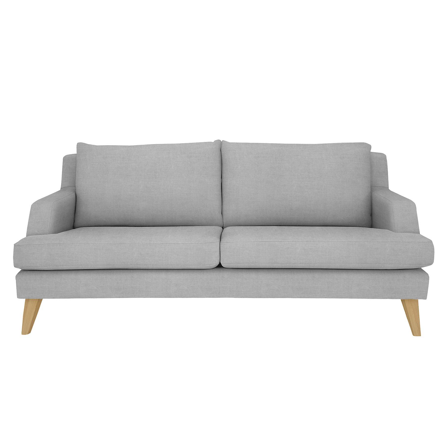 john lewis buzz small sofa. Black Bedroom Furniture Sets. Home Design Ideas