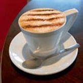 Espresso bar john lewis cardiff