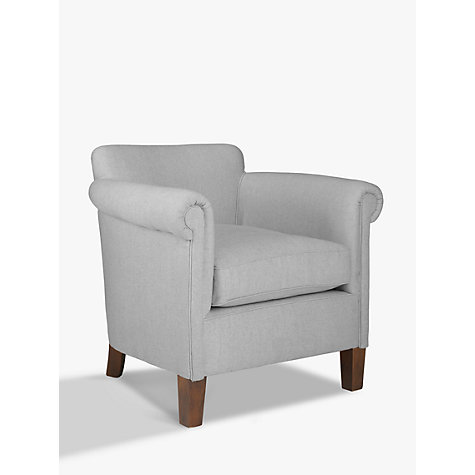 Buy John Lewis Camford Armchair Online at johnlewis.com