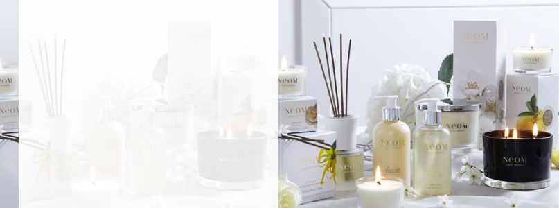 NEOM Fragrances