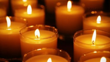 Candles & Home fragrance buying guide