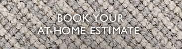 Book your at-home estimate