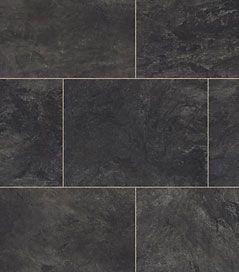 carpets flooring john lewis. Black Bedroom Furniture Sets. Home Design Ideas