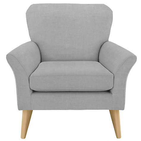 Buy John Lewis Carrie Armchair Online at johnlewis.com