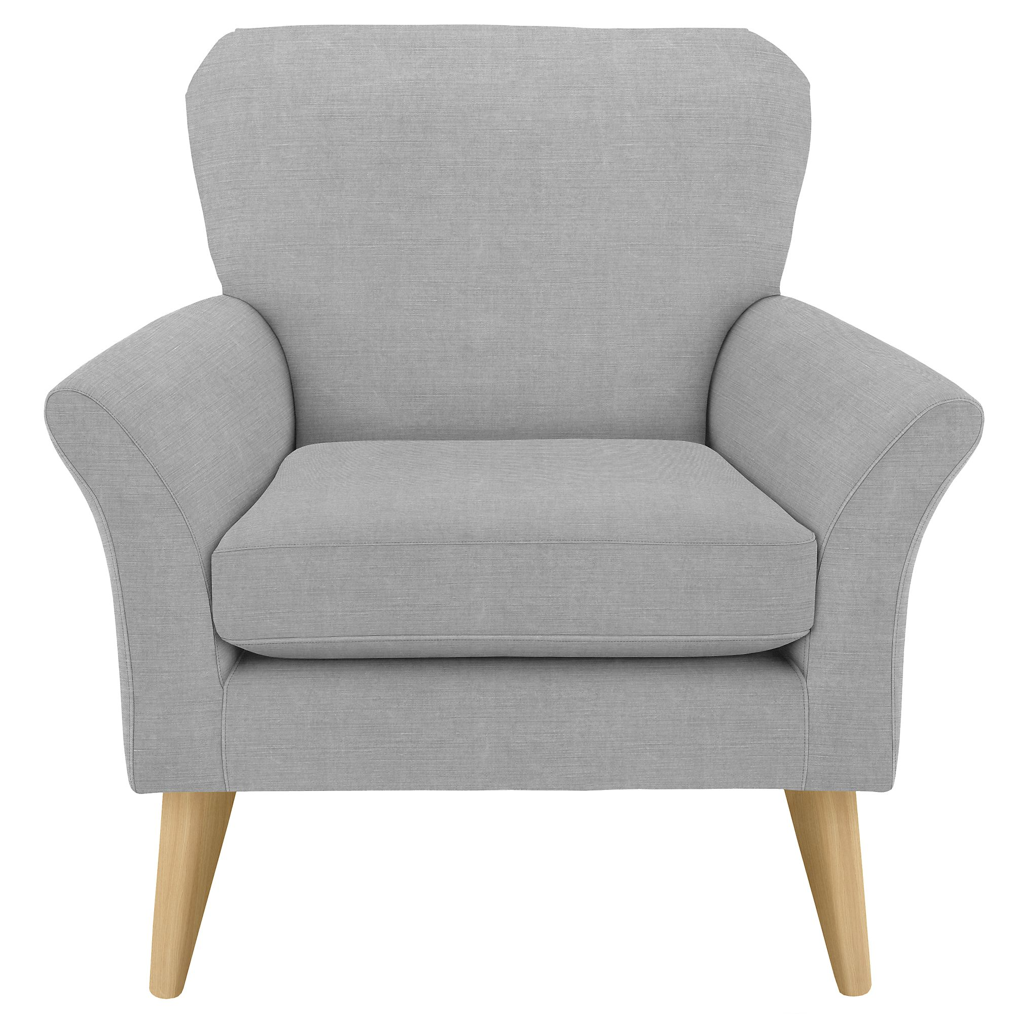 compact armchair shop for cheap living room and save online