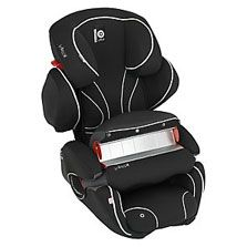 Kiddy Guardian Pro 2 car seat