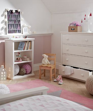 Children 39 s bed bath buying guide for Bedroom inspiration john lewis