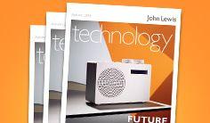 Autumn 2014 Technology