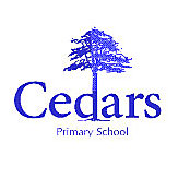 Cedars Primary School