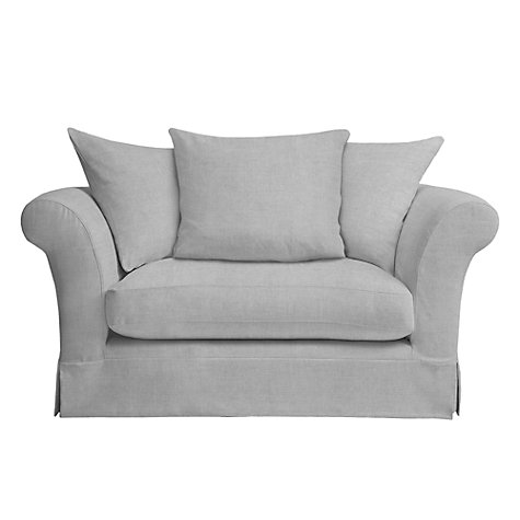 Buy John Lewis Chambery Snuggler Online at johnlewis.com