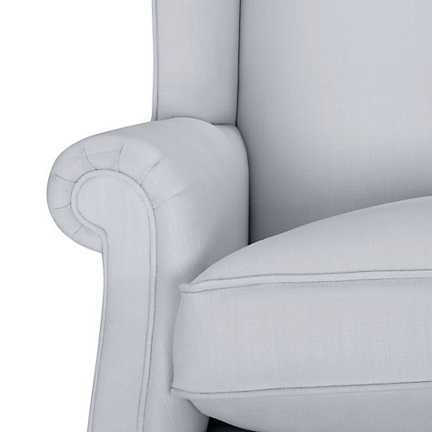 Buy John Lewis Charles Armchair Online at johnlewis.com