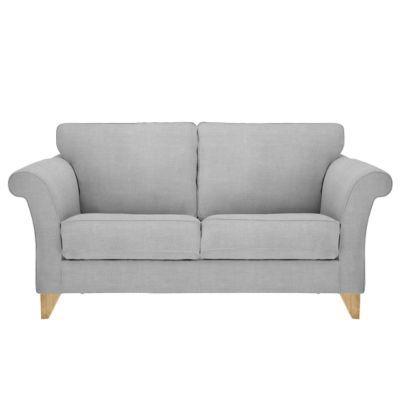 John Lewis Charlotte Large Sofa