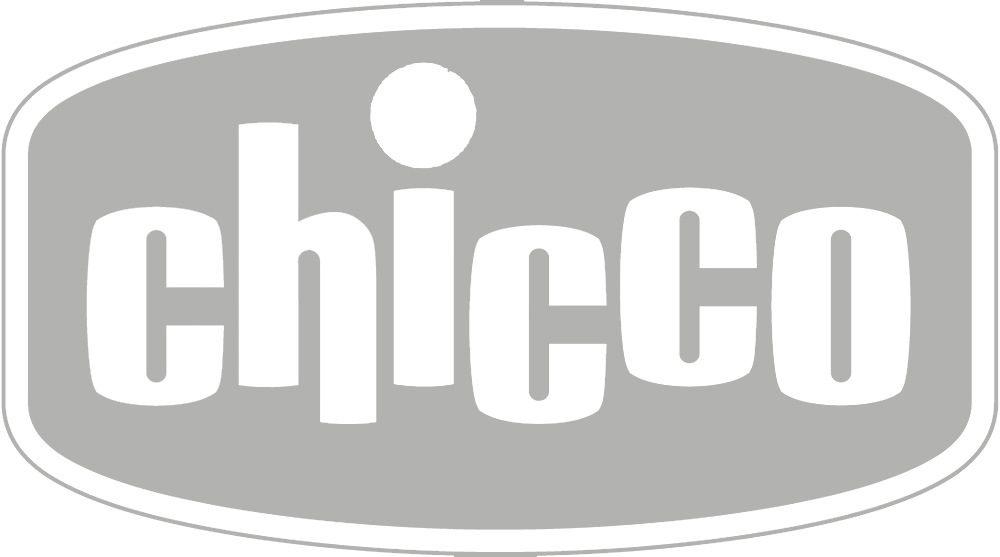 Shop Chicco