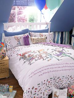 Children%27s bedding