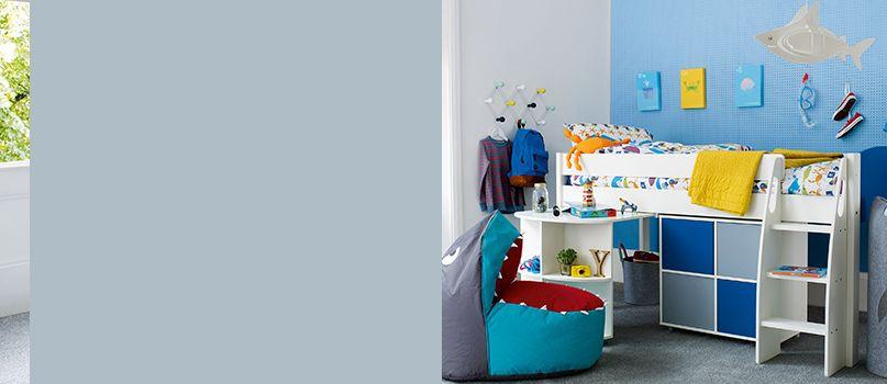 john lewis childrens bedrooms > pierpointsprings