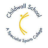 Childwall Sports College