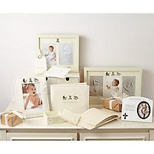 John Lewis Christening Gift Collection