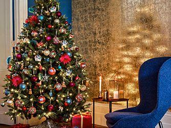 Christmas | Christmas Gifts | Christmas Gift Ideas & Presents | John Lewis