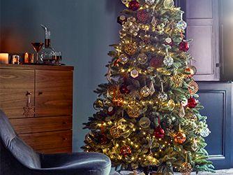 Christmas | Christmas Gifts | Christmas Gift Ideas ...