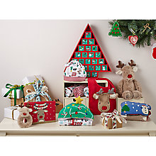 Buy Christmas Gift Collection Online at johnlewis.com