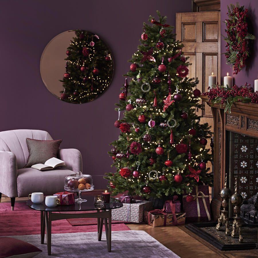 John Lewis Christmas.Christmas Christmas Gift Ideas Presents John Lewis