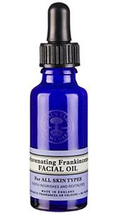 Neal's Yard Frankincense Facial Oil