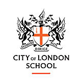 City of London School Uniform