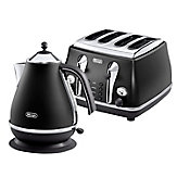 Kettle and Toaster offers