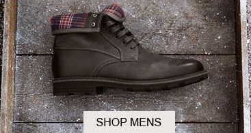 Men%27s Shoes