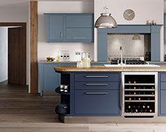 John Lewis Kitchen Appliances