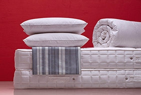 Bedroom offers - up to 50% off selected lines