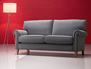 Furniture offers - up to 50% off selected lines
