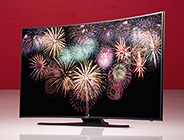 Save up to £390 on TVs