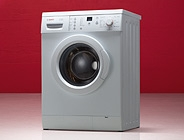 Save up to £189 on Laundry Appliances