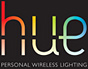 Hue - Smarter than your average light bulb
