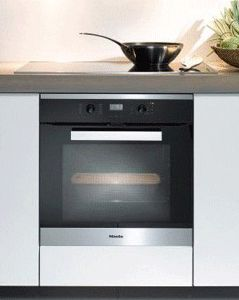 Our top 5 ovens