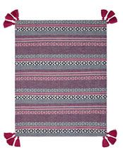 John Lewis Mexicana Placemats