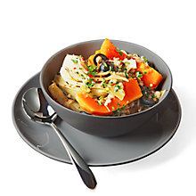 Buy One Pot Cooking Recipes Online at johnlewis.com