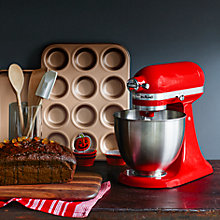 Buy Chai Pumpkin Gingerbread by Izy Hossack Online at johnlewis.com