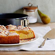 Buy Steam Baking Recipes Online at johnlewis.com