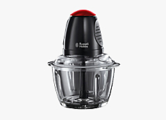 Russell Hobbs 18558 Desire Mini Chopper