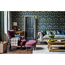 Living Room Furniture Ranges John Lewis