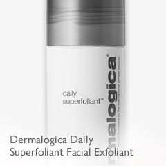 Dermalogica Daily superfoliant facial exfoliant