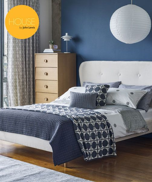 John lewis home interiors catalogue home design and style for Home design john lewis