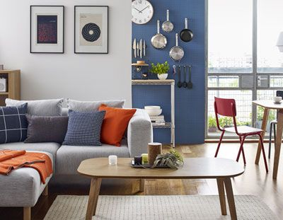 john lewis home interiors catalogue home design and style