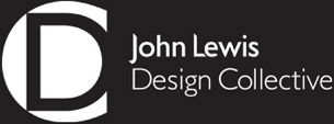 John Lewis Design Collective