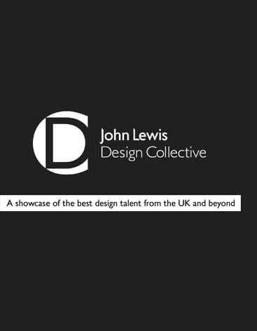 John lewis at design junction for Home design john lewis