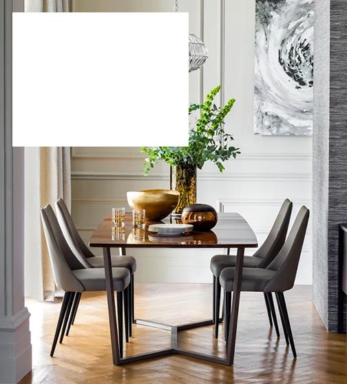 Dining room furniture dining chairs tables benches for Dining room john lewis
