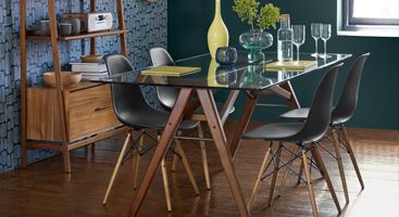 Living & dining furniture buying guide