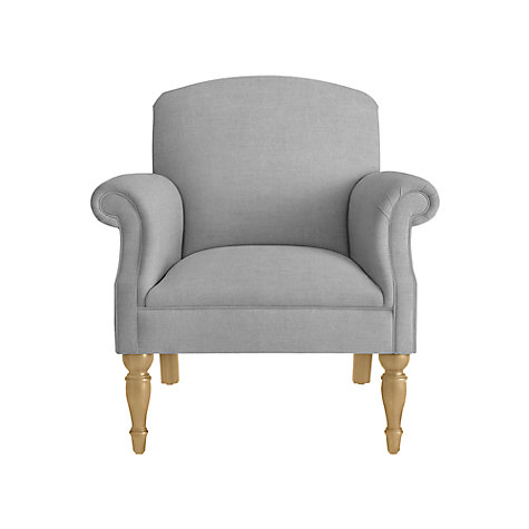 Buy John Lewis Donna Armchair Online at johnlewis.com